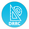 Document Reference (DRRC) and Construction Reference (CRRC) Resource Centers.